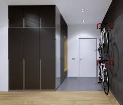 Efficient Apartment Apartment Exterior Color Schemes Top Exterior Paint Color For