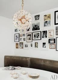 kitchen simple kitchen wall décor ideas kitchen decorations