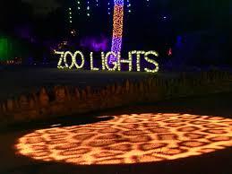 Zoo Lights Tacoma Wa by 100 Zoo Light Lighting Design Denver Zoo Lights Attendance