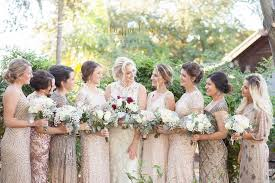 Galveston Wedding Venues Best Wedding Reception Location In Galveston The Lasker Inn