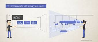 100 web based home design tool reality editor zoho virtual reality for architects archdaily
