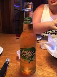 bud light beer advocate name bud light lime brewery anheuser busch brewery location st