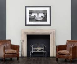 case studies antique fireplaces and surrounds thornhill galleries