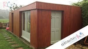 terrific prefab backyard office shed prefab garden office office