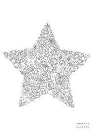 8 christmas coloring pages adults coloring craft