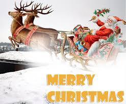 beautiful animated christmas cards animated christmas ecards