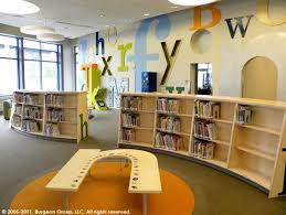 elementary school library design ideas arcadia unified libraries pinterest and l idolza 65 best bc reading room images on pinterest reading room