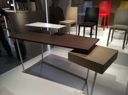 article de bureau 19 bureau original meubles design mobilier de bureau banque avec