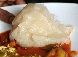 recette de cuisine africaine malienne tô akoumé afrik cuisine com toute la cuisine de l afrique