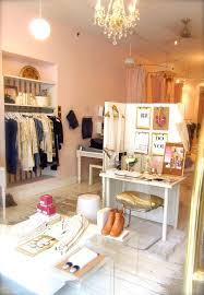 Interior Store Design And Layout Best 25 Shop Layout Ideas On Pinterest Woodworking Shop Layout