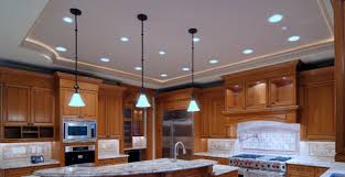 How To Install Recessed Lighting In Ceiling Recessed Lighting Top 10 Of Recessed Lighting Installation For