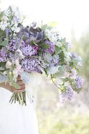lavender bouquet wedding flowers wedding florist wedding bouquet fairbury