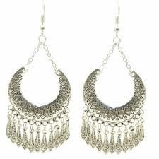 earrings malaysia p120292 silver bohemian dangling earrings malaysia shop h0078 4
