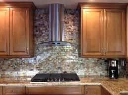 Best Granite With White Cabinets Images On Pinterest White - Granite tile backsplash ideas
