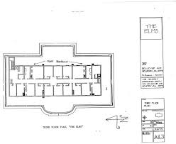 Gilded Age Mansions Floor Plans 41 Best Historic House Plans Images On Pinterest Floor Plans