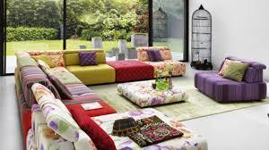 canapé couleur salon d angle modulable royal sofa idée de canapé et meuble maison