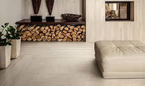 how to feature porcelain floor tiles marazzi