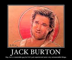 Big Trouble In Little China Meme - image result for big trouble in little china meme hilarious