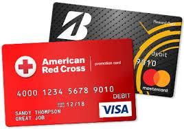 mastercard prepaid debit card co branded custom prepaid visa mastercard cards omnicard
