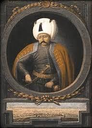 Ottoman Emperors Ottoman Family Tree
