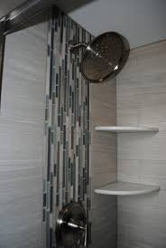 bathroom alexandria remodel jabs construction together tile accent ideas shower
