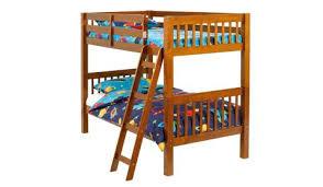 fantastic furniture bedroom packages fantastic furniture eclipse bunk reviews productreview com au