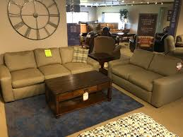 save on clearance items colony house furniture u0026 bedding st