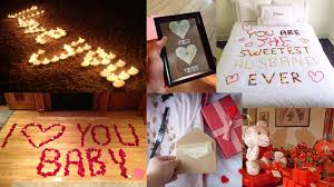 anniversary ideas for him time to think out anniversary ideas for him gifts and wish