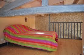 chambre d hote à chatelaillon plage chambre d hote a chatelaillon plage 9 le nid des huppes chambre