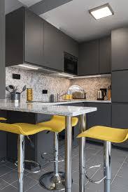 modern grey kitchen cabinets 44 gray kitchen cabinets or heavy light