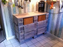 k che aus paletten schrank aus europaletten küchenschrank palettenversion