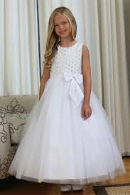 communion dress communion dresses holy communion dress communion