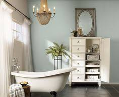 laundry sherwin williams ancient marble sw6162 paint colors