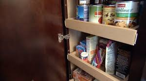 how to adjust concealed kitchen cabinet hinges today u0027s homeowner