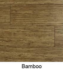 hardwood flooring scs hardwood floors inc