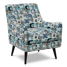 Zebra Accent Chair Chairs Zebra Print Accent Chair Cheap Occasional Chairs Teal