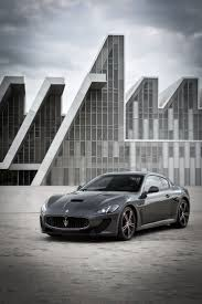 maserati granturismo white black rims best 25 used maserati granturismo ideas on pinterest maserati