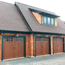 Overhead Door Phone Number American Overhead Doors Garage Door Services Po Box 207