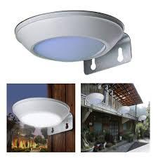 Solar Light Fixtures by Online Get Cheap Modern Street Lamp Aliexpress Com Alibaba Group