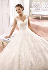 designer wedding dress wedding dress md159 eddy k bridal gowns designer wedding