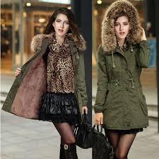 online get cheap winter coat women for pregnant aliexpress com