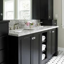 Crystal Kitchen Cabinets Choose Good Design For Crystal Knob U2013 Freshouz