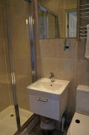 en suite bathrooms ideas en suite bathrooms designs amazing modern walkin showers small
