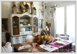 french farmhouse decor ideas for a dining room farmhouses igf usa