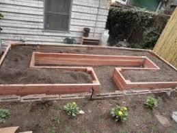 Home Design Garden Architecture Blog Magazine Raised Bed Garden Design Ideas Physicians Council