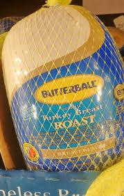 boneless turkey breast for sale costco turkey prices 2016 eat like no one else