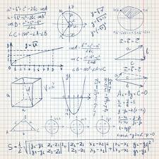 online class high school online integrated math class for high school students