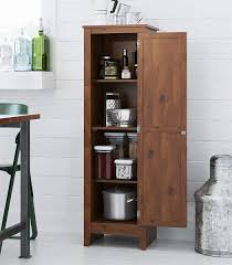 narrow storage cabinet for kitchen mexican narrow storage cabinet with doors page 2
