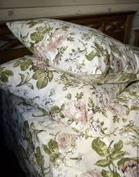 buy bed linen