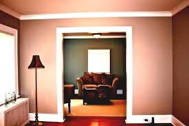 modern interior colors for home interior ideas for living room paint color schemes modern colors